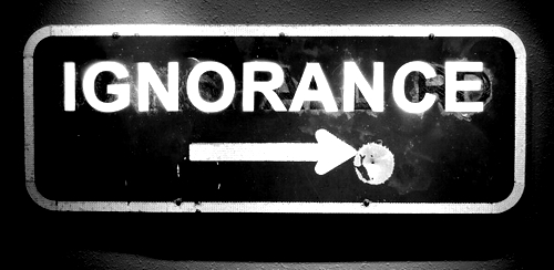 ignorance_bliss_LRG