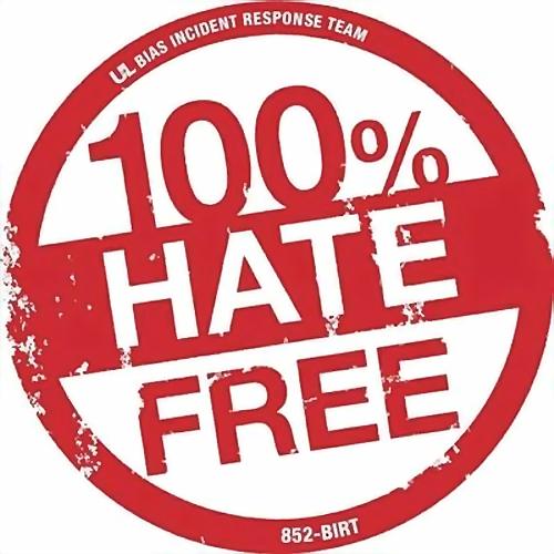 haten