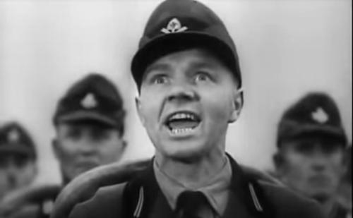 triumf-woli-1935